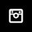 instagramgstress