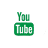 youtubefondazione