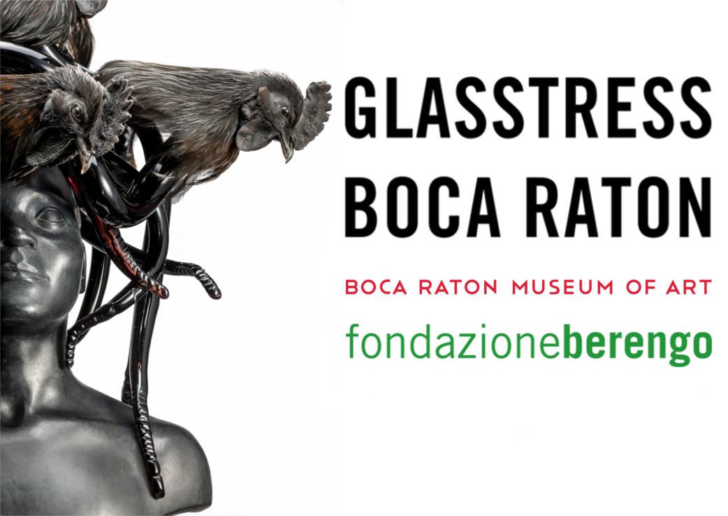 GLASSTRESS Boca Raton