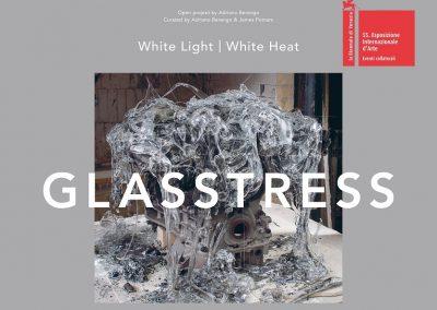 GLASSTRESS 2013