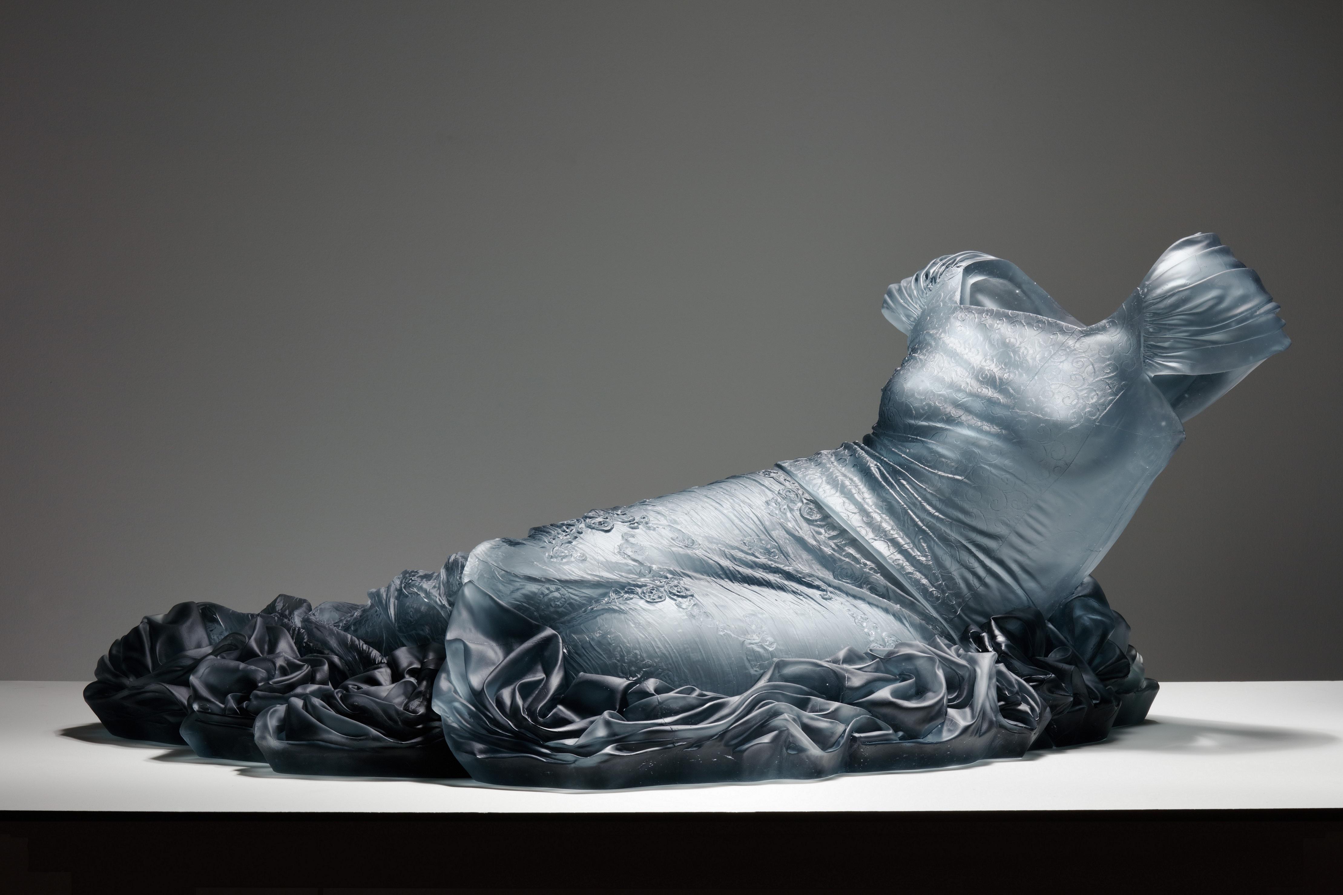 karen-lamonte-reclining-nocturne-1.jpg
