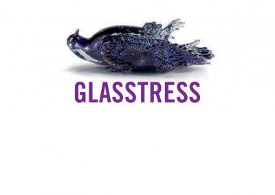 GLASSTRESS 2009