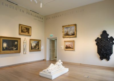 Glassfever Exhibition View
