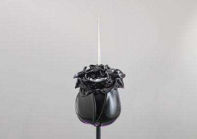 GLASSTRESS BOCA RATON 2021
